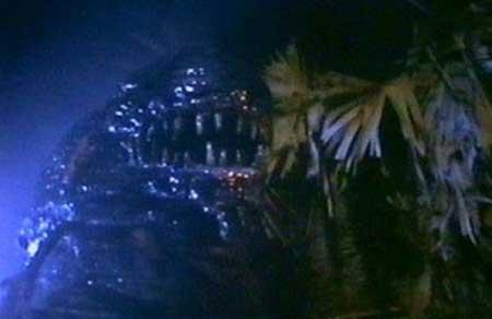 Dark-Univers-1993-movie-5