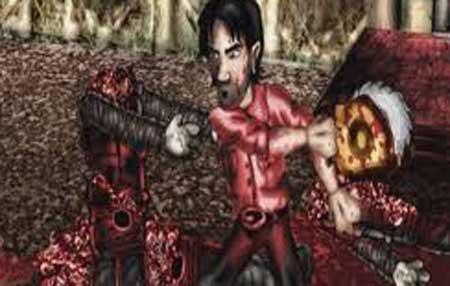 Dead-Fury-2008-Movie-Frank-Sudol-2