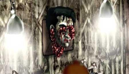 Dead-Fury-2008-Movie-Frank-Sudol-5