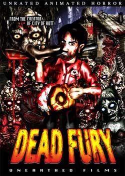 Dead-Fury-2008-Movie-Frank-Sudol-6