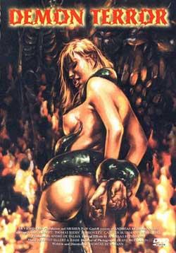 Demon-Terror-Dämonenbrut-2000-movie-Andreas-Bethmann-1