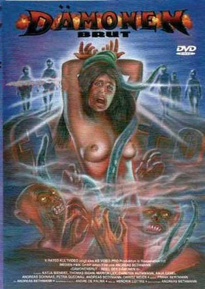 Demon-Terror-Dämonenbrut-2000-movie-Andreas-Bethmann-2