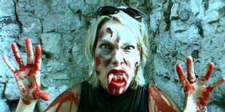 Demon-Terror-Dämonenbrut-2000-movie-Andreas-Bethmann-4