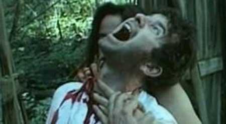 Demon-Terror-Dämonenbrut-2000-movie-Andreas-Bethmann-7