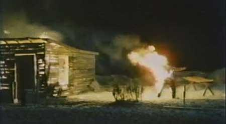 Demonoid-The-Messenger-of-Death-1981-movie-1
