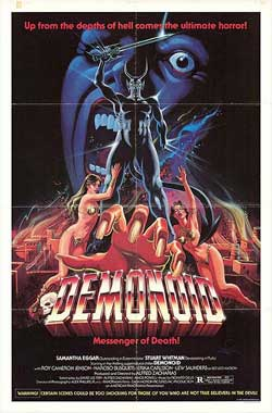 Demonoid-The-Messenger-of-Death-1981-movie-2
