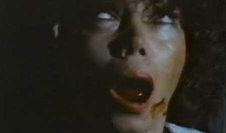 Demonoid-The-Messenger-of-Death-1981-movie-3