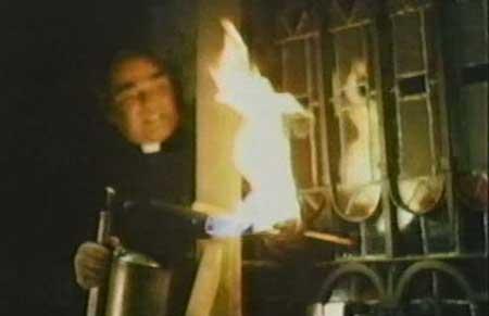 Demonoid-The-Messenger-of-Death-1981-movie-4