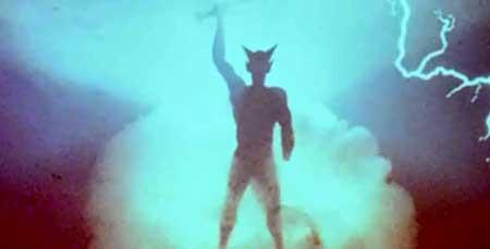 Demonoid-The-Messenger-of-Death-1981-movie-5