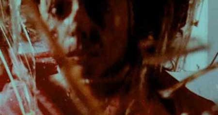 Demonoid-The-Messenger-of-Death-1981-movie-6