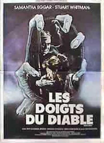 Demonoid-The-Messenger-of-Death-1981-movie-7