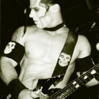 Doyle Wolfgang von Frankenstein (The Misfits)