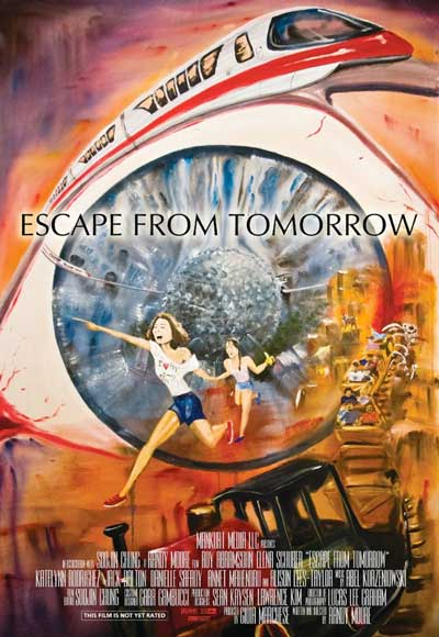 Escape-From-Tomorrow-2013-movie-Randy-Moore-6