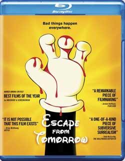 Escape-From-Tomorrow-2013-movie-Randy-Moore-8