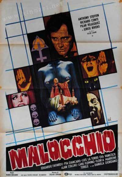 Evil-eye-1975-Movie-Mario-Siciliano-1