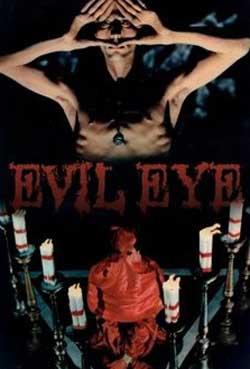 Evil-eye-1975-Movie-Mario-Siciliano-2