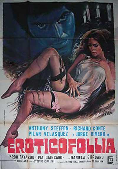Evil-eye-1975-Movie-Mario-Siciliano-3