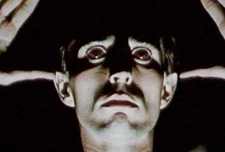 Evil-eye-1975-Movie-Mario-Siciliano-4