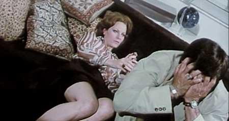 Evil-eye-1975-Movie-Mario-Siciliano-6