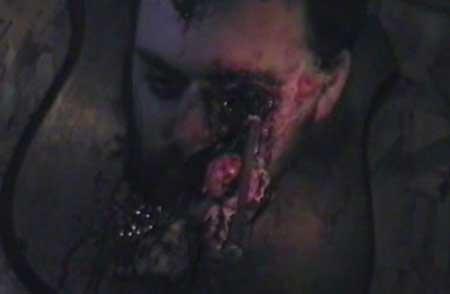 Gut-Pile-1997-Movie-Jerry-O'Sullivan-1
