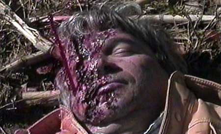 Gut-Pile-1997-Movie-Jerry-O'Sullivan-3
