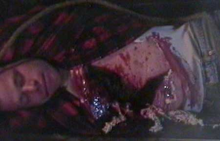 Gut-Pile-1997-Movie-Jerry-O'Sullivan-4