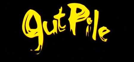 Gut-Pile-1997-Movie-Jerry-O'Sullivan-5