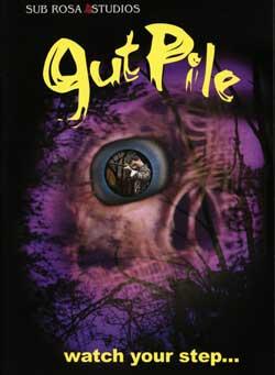 Gut-Pile-1997-Movie-Jerry-O'Sullivan-6