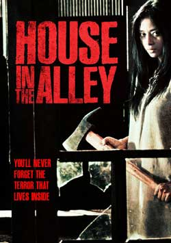 House-In-The-Alley--2012-MOVIE-Le-Van-Kiet-2