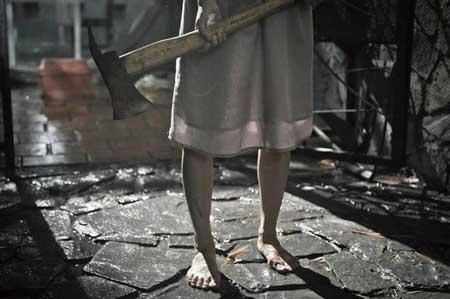 House-In-The-Alley--2012-MOVIE-Le-Van-Kiet-4
