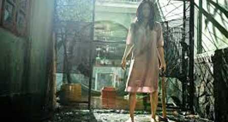 House-In-The-Alley--2012-MOVIE-Le-Van-Kiet-5