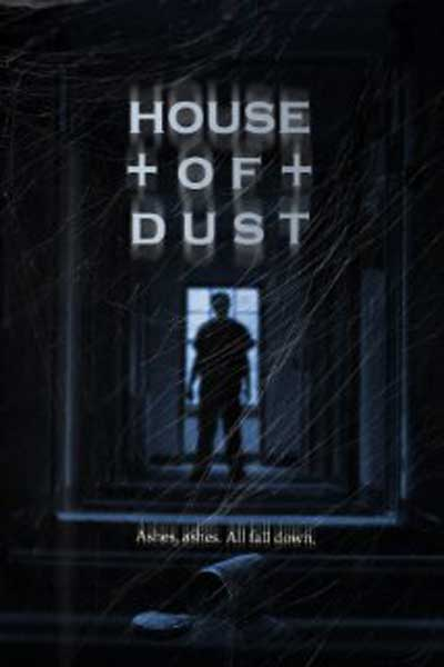 House-of-Dust-Movie-D.-Calvo-5