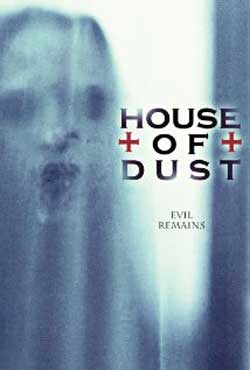 House-of-Dust-Movie-D.-Calvo-6