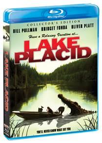 Lake-placid-bluray
