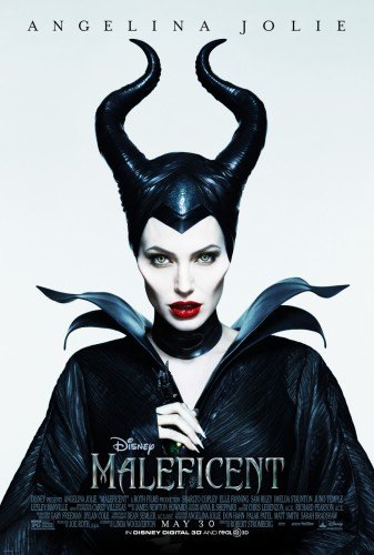Maleficent-2014-Movie-Poster