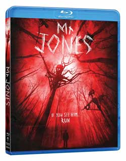 Mr-Jones-2013-movie-Karl-Mueller-cover