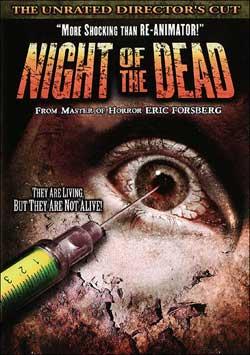 Night-of-the-Dead-Leben-Tod-2006-movie-4