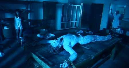 Night-of-the-Dead-Leben-Tod-2006-movie-6