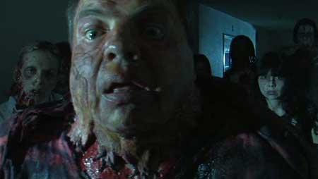 Night-of-the-Dead-Leben-Tod-2006-movie-7