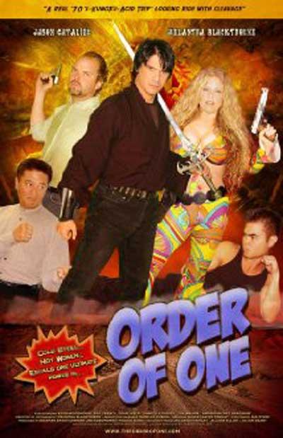 Order-of-One-2006-movie-Jason-Cavalier-3