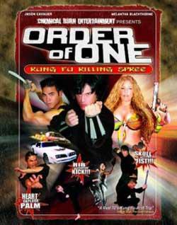 Order-of-One-2006-movie-Jason-Cavalier-4
