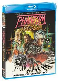 Phantom-of-paradise