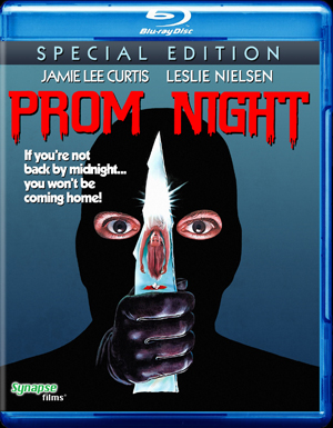 Prom-Night-1980-bluray-cover-Synapse-Films