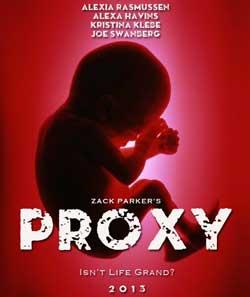 Proxy-2013-MOVIE-Zack-Parker-3