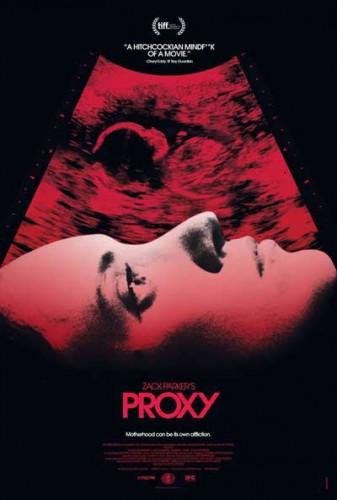 Proxy-2013-MOVIE-Zack-Parker-4