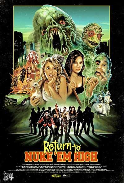 Return-to-Nuke-Em-High-Volume-1-2013-movie-1