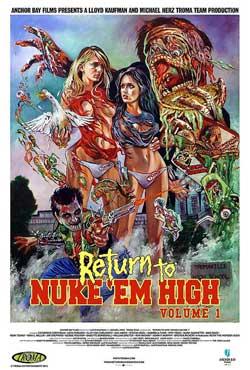 Return-to-Nuke-Em-High-Volume-1-2013-movie-4