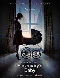 Rosemarys-Baby-2014-TVmovie-2