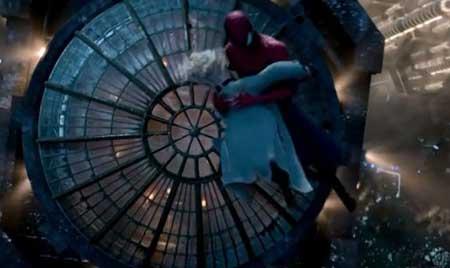 The-Amazing-Spider-Man2-2014-movie-1