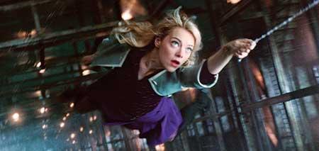The-Amazing-Spider-Man2-2014-movie-10